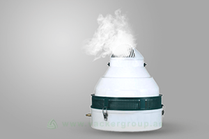 humidifier-for-greenhouses