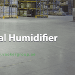 industrial-humidifier-in-dubai-uae