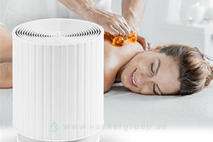 mist-humidifier-vackerglobal-dubai
