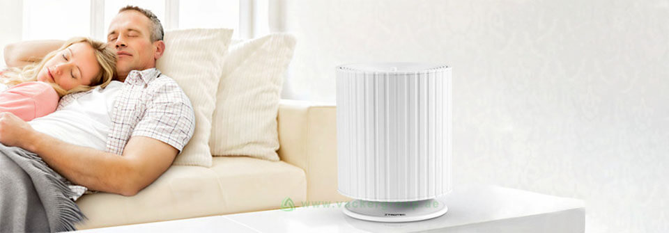 mist-spray-humidifier-in-dubai-uae