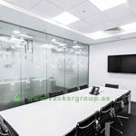 office-lighting-control-system-in-dubai-vackerglobal
