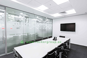 office-lighting-control-system-in-dubai-vackerglobal