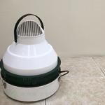 portable-evaporation-humidifier