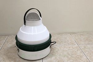 portable-evaporation-humidifier