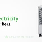 static-electric-control-humidifier-in-dubai