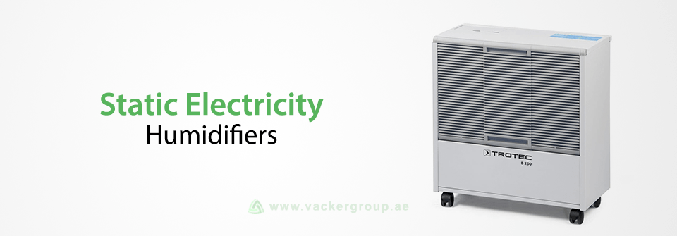 static-electric-control-humidifier-in-dubai