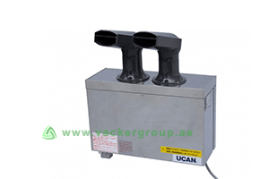 ultrasonic-humidifier-wall-mounted-vackerglobal