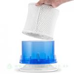 warm-mist-spray-humidifier-vackerglobal-dubai
