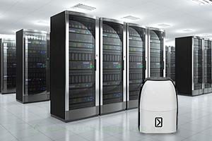 condensation-dehumidifier-for-server-rooms