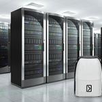 data-center-server-room-dehumidifier-condensation-dehumidifier
