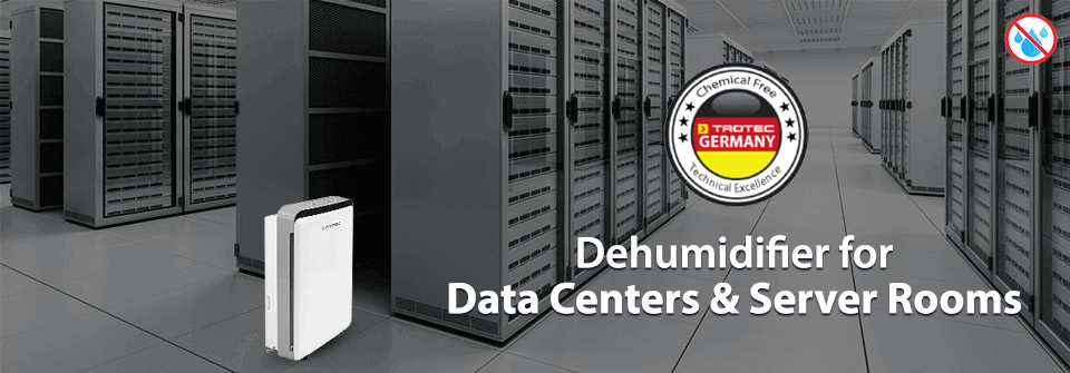 dehumidifier-for-data-centers-server-rooms