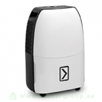 dehumidifier-for-server-rooms-data-centers