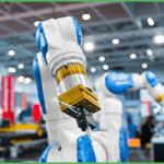 robotics-process-automation