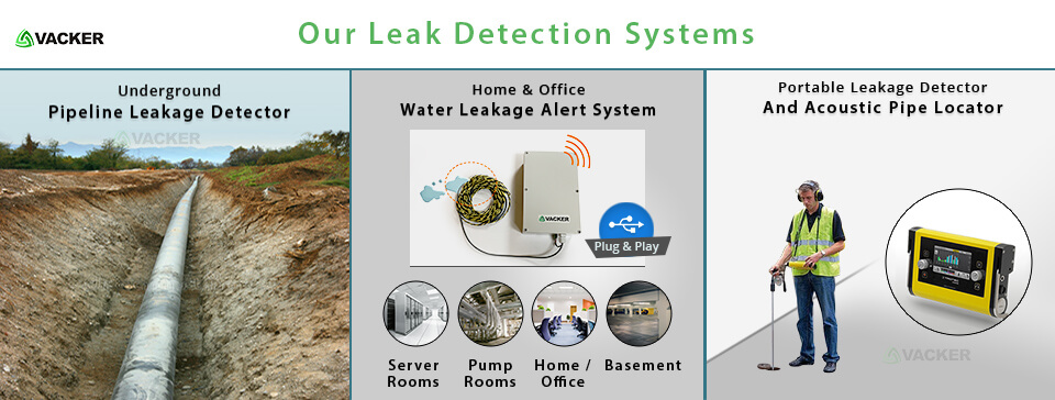 water-leak-detection-systems-vackerglobal