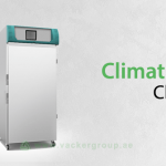 climatic-and-stability-chamber-vacker