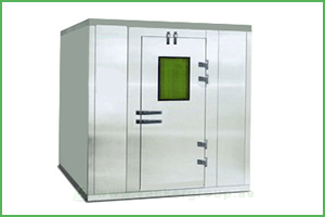 climatic-stability-chamber-for-pharma-testing