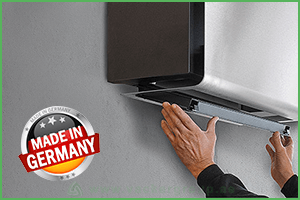 wall-mounted-museum-dehumidifier-humidity-removing-system-vackerglobal