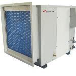 Calorex-AA300-Pool-Heat-Pump-dehumidifier-Dubai-Abudhabi-UAE-Oman-Qatar-Saudi-Kuwait-Bahrain-Afganistan