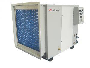 Calorex-AA300-Pool-Heat-Pump-dehumidifier-Dubai-Abudhabi-UAE-Oman-Qatar-Saudi-Kuwait-Bahrain