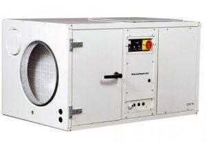 Dantherm-ducted-pool-dehumidifier-CDP-75-Dubai-Abudhabi-UAE-Qatar-Oman-Saudi-Bahrain-Kuwait