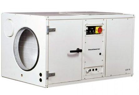 Dantherm-ducted-pool-dehumidifier-CDP-75-Dubai-Abudhabi-UAE-Qatar-Oman-Saudi-Bahrain-Kuwait-Afganistan