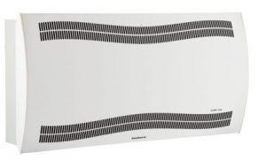 Dantherm-pool-dehumidifier-CDP-40-50-70-Dubai-Abudhabi-UAE-Qatar-Oman-Saudi-Bahrain-Kuwait