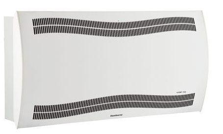 Dantherm-pool-dehumidifier-CDP-40-50-70-Dubai-Abudhabi-UAE-Qatar-Oman-Saudi-Bahrain-Kuwait-Afganistan