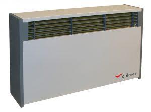 calorex-DH60-pool-dehumidifier-Dubai-Abudhabi-UAE-Saudi-Qatar-Oman-Bahrain-Kuwait