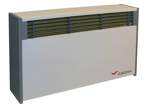 calorex-DH60-pool-dehumidifier-Dubai-Abudhabi-UAE-Saudi-Qatar-Oman-Afganistan-Bahrain-Kuwait