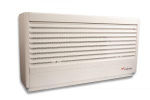 calorex-pool-dehumidifier-DH75-Dubai-Abudhabi-Qatar-Oman-Saudi
