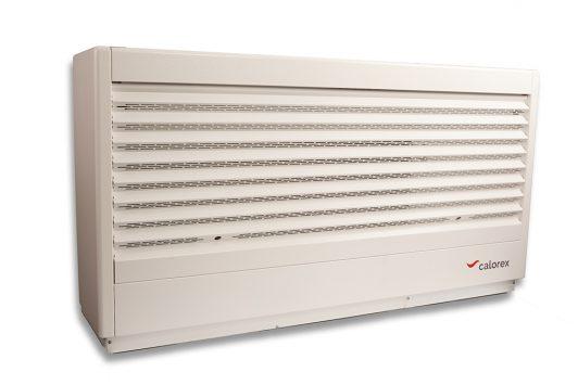 calorex-pool-dehumidifier-DH75-Dubai-Abudhabi-Qatar-Oman-Saudi-Afganistan