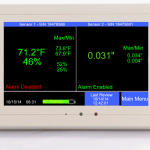 cleanroom-monitoring-system-with-alert-VackerGlobal