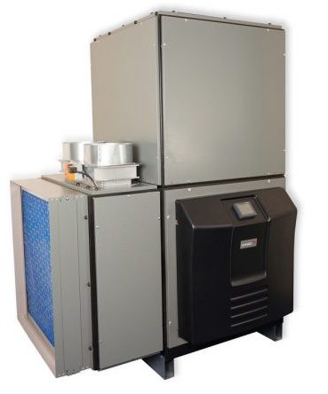 Calorex-Duct-dehumidifiers-Variheat-UAE-Oman-Qatar-Saudi-Bahrain-Kuwait-Tanzania-Kenya-Nigeria-Rwanda-Uganda-Afganistan