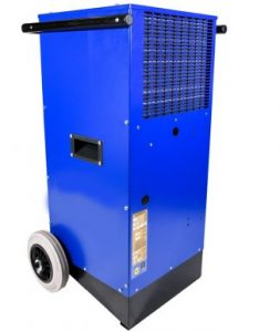 Calorex-cold-storage-dehumidifier