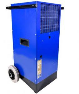 Calorex-cold-storage-dehumidifier