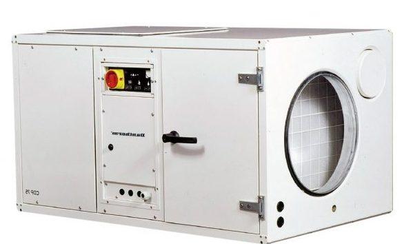 Dantherm-Duct-dehumidifiers-CDP-UAE-Oman-Qatar-Saudi-Bahrain-Kuwait-Tanzania-Kenya-Nigeria-Rwanda-Uganda-Afganistan