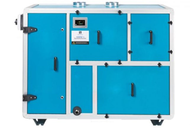 Dantherm-Duct-dehumidifiers-UAE-Oman-Qatar-Saudi-Bahrain-Kuwait-Tanzania-Kenya-Nigeria-Rwanda-Uganda