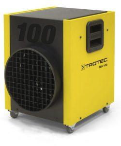 Electric-heater-UAE-Saudi-Qatar-Oman-Kuwait-Africa-Afganistan-VACTEH100