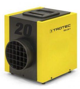 Electric-heater-UAE-Saudi-Qatar-Oman-Kuwait-Africa-Afganistan-VACTEH20T