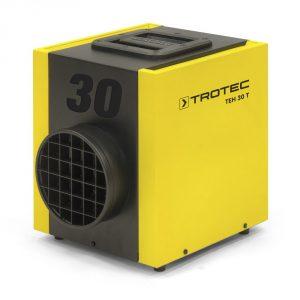 Electric-heater-UAE-Saudi-Qatar-Oman-Kuwait-Africa-Afganistan-VACTEH30T