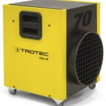 Electric-heater-UAE-Saudi-Qatar-Oman-Kuwait-Africa-Afganistan-VACTEH70