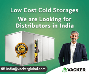 low-cost-coldroom-india