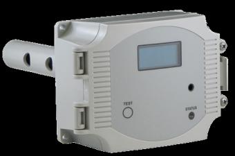 Greystone-duct-carbon-monoxide-sensors-Vacker