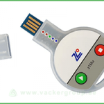 Vacker-temperature-data-logger-without-display-automatic-pdf-excel-report-ModelVACv1Mu