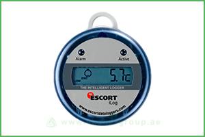 Vacker-temperatrue-data-logger-with-internal-sensors-model-Vacilog