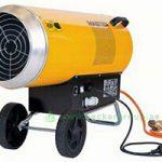 Gas-Heater-model-VAC-103M-Saudi-UAE-Jordan-Lebanon-Iraq-Egypt