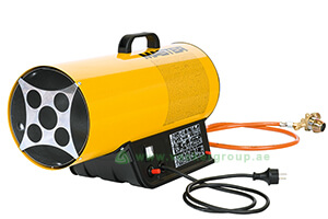Gas-Heater-VAC-BLP-17M-MiddleEast-Africa-Jordan-Saudi