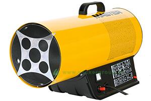 Gas-Heater-VAC-BLP-33M-MiddleEast-Africa-Saudi-Iraq-Lebanon-Jordan