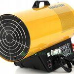 Gas-Heater-VAC-blp-53m-MiddleEast-Africa-Iraq-Jordan-Egypt-Lebanon