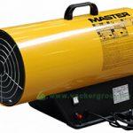Gas-Heater-VAC-BLP-53M-Middle-East-Africa-Afghanisthan-Iraq-Lebanon-Jordan